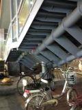 雨棚 厂房 阁楼夹层 楼梯等钢结构工程专业施工