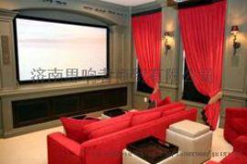 家庭影院设备安装音箱安装注意事项