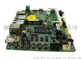核心板,工控核心板,ARM核心板