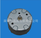 500TB搅拌器电机 电磁炉马达 自动吸尘机马达 智能吸尘器减速马达