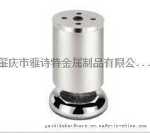 厂家直销 雅诗特YST-CF510A橱柜脚