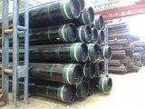 """供应18 5/8""""石油套管,94 lb/ft石油管生产厂家"""