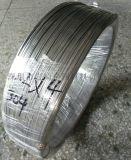 东莞2.5mm四方线生产厂家,深圳304不锈钢四方线价格
