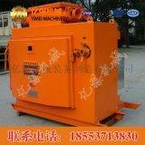 电磁启动器 QBZ-120N矿用电磁启动器真空可逆电磁启动器