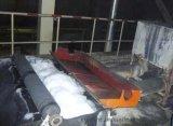 烟台机床排屑过滤设备供应商