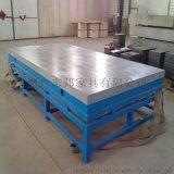 铸铁钳工作台zb-0976