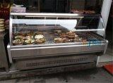 徽点  熟食柜,熟食柜厂家直销,熟食冷藏展示柜,熟食保鲜柜