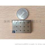 AR9331_wifi模块_ 串口wifi 模块_wifi摄像头模块_WIFI USB摄像头模块