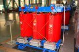 供应一派 SCB10干式变压器200KVA 低价厂家直销