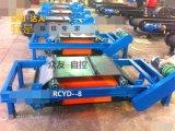 RCDC系列自卸式电磁除铁器