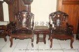 天津进口实木家具在国内需要哪些资质