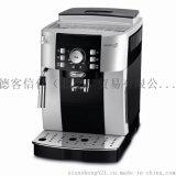 德龙ECAM21117智能咖啡机