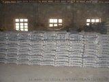 广西省南宁市专业生产皖江 粘合力强瓷砖粘合剂