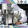 江蘇科倫多生產銷售醫藥級醋酸鋅營養強化劑
