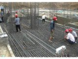 雲南昆明建築勞務-雲南勞務分包公司-雲南迅德勞務分