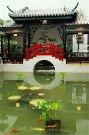 北京一环西餐厅木纹铝窗花【铝花格】哪家好