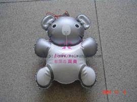 深圳威旺生產充氣玩具