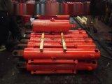 液压支架平衡千斤顶重量 200平衡千斤顶含税价