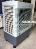 厂价批发零售福州泉州厦门漳州重庆全国45型移动式环保空调 冷风机 移动水冷风扇