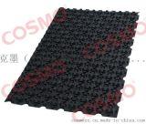 供应无锡科斯曼薄型地暖模块 10管薄型地暖模块
