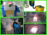 畅通5-200公斤小型熔铜炉批发/价格
