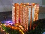 珠海建筑沙盘模型设计制作公司