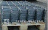 钢筋网片 钢筋网片生产厂 钢筋网片价格 厂家直销钢筋网片