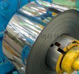 301不锈钢带诚信优供-不锈钢精密带-不锈带价格优惠