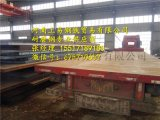郑州NM500耐磨板市场行情