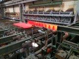 新型耐候桥梁钢A709M-HPS485W舞钢 张飞13781830992