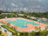 供应怀化学校环保塑胶跑道,环保运动型材料,球场施工