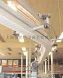 UP828K83.8塑料链板材质,雷吉纳链板品牌