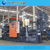 供应卧式冷室压铸机力劲伊之密东洋东芝布勒铝台新佳盛宝洋压铸机900T