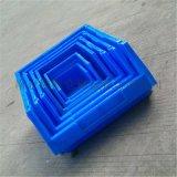 塑料零件盒厂家 塑料零件盒厂家定制