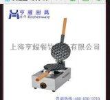 上海鸡蛋仔机厂家,商用小型鸡蛋仔机,单头鸡蛋仔机价格,燃气翻转鸡蛋仔机