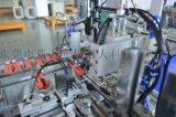 为美工刀厂家非标定制机器人,美工刀组装机