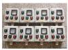 变频器远程防爆操作按钮箱