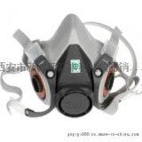 西安哪里有卖3M6200防毒面具