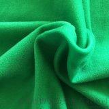 博凯厂家供应台湾OK布运动护具魔术贴面料尼龙起毛布