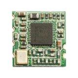 MT7601 usb接口模组 安防摄像头wifi接收器