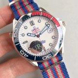 給大家爆料一下一般在哪能買到高仿手表吧