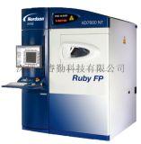 诺信DAGE XD7600 Xray检测设备X光机