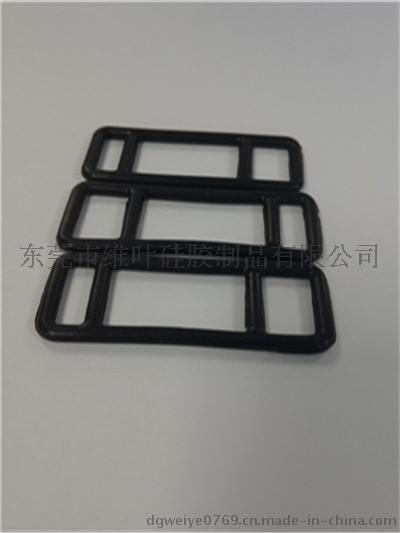 绑带 行车记录仪绑带 硅胶绑带