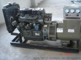 潍坊k4100D30kw柴油发电机组18706528275