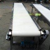 供应铝型材输送机 食品输送机 无动力滚筒输送机价格y2