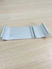 厂家直销自动感应旋转门铝型材