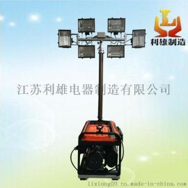 移動照明燈廠家直銷,專業生產移動照明燈,移動照明燈哪裏購買?
