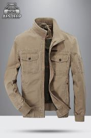 AFS JEEP戰地吉普 男士新款外套 石獅男裝批發 廣東男裝 江蘇服裝批發