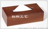 纸巾盒 AC-16001