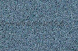 PVC永久性防静电地板LH-3020